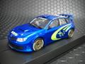 Avantslot 1/32 スロットカー   ◇Subaru Impreza  Show-Car    入荷わずか★4WD・アングルワインダー