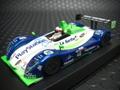 Avantslot 1/32 スロットカー ◆Pescarolo LMP    #16/LeMans 2006  魅惑の走りLMP★インライン