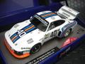 LeMans miniatures 1/32 スロットカー   ◆Porsche 935  Martini       #40 LeMans/1976              直輸入品★作りは最高!