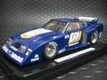 MRRC 1/32 スロットカー  ◆#56 TOYOTA CELICA LB-Turbo / Group 5 レア!    希少モデル ★憧れのシルエットフォーミュラー