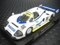 SlotIt製 1/32スロットカ- CB15B◆MAZDA 787B  Le Mans 1991   S.Johanson/D.Kennedy/M.S.Sala  お待たせしました★8月下旬に再入荷!