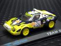 """Team Slot 1/32 スロットカー ◆LANCIA STRATOS   """"OLIO FIAT""""      NEWシャシーで新発売!◆インライン・TS11搭載"""