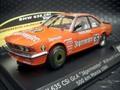 "Spirit 1/32 スロットカー  ◆BMW635csi Gr-A ""JAGERMAEISTER"" #36 W.Brun/H.Grohs  500km Monza/1984   カッコイイね★イエーガー入荷!"
