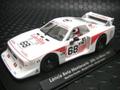 FLY 1/32 スロットカー  ◇Lancia Beta Montecarlo  Le Mans 1981 Finotto-Pianta-Schoen       好いね!Gr-5モデル☆新入荷です。