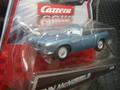 CarreraGo スロットカー  1/43  ◆FINN McMISSILE  ディズニーピクサー/CARS2                    カレラGoは1/32のコースでそのまま走れます☆最新・カーズ2!