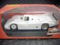 Slot It 1/32スロットカー  ◇PORSCHE 956LH/Low Wing ホワイトボディーkit                 オリジナルカラーの製作に◆デカールとご一緒に!
