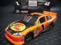 "Action 1/24 ダイキャストモデル  ◆#1 Jamie McMurray  ""Bass Pro Shops""          2011最新モデル◆入荷済み!"