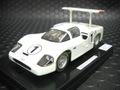 MRRC 1/32 スロットカー  0070◆ #1 Chaparral 2F    BrandsHatch 1976/BOAC 500    レア!再入荷★特価でどうぞ!