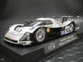 Slot It 1/32スロットカー  CA12C◆#10 Audi R8C  LeMans1999   Newゼッケンの新製品★好評販売中!