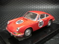 MRRC 1/32 スロットカー  11002◆PORSCHE 911 #80/ CLUB MAN SPECIAL  Classic Porsche★ナロークラブマン