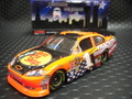"Action 1/24 ダイキャストモデル  ◆#1 Jamie McMurray ""HONORING OUR HEROES"" BassProShops 2011/TOYOTA   9.11ヒーローズ・596台のみ限定!◆SALE特価!"
