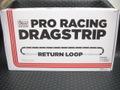 Autoworld 1/64 ドラッグレースセット  ◆ドラッグレース セット用  リターントラック・エクステンション セット      これがあれば楽ですわぁ★使いかたも色々!