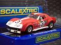 scalextric1/32 スロットカー  C3229 ◆Chevrolet Corvette L88 1968U.S.A.限定・LIMITED ライト点灯! 絶版商品!★待望の再入荷!