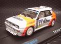 "Team Slot 1/32 スロットカー  11209◆LANCIA DELTA HF #17 ""Rally Catalunya 1992""      新商品!◆入荷!"