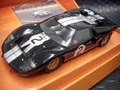 Slot it 1/32 スロットカー  SICW-10◆Ford GT40 MK2  Winner LeMans 1966   #2/Bruce McLaren & C.Amon  限定オレンジ箱・希少! ◆映画「FORD vs FERRARI」劇中車!