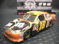 "ACTION 1/24 ダイキャストモデル     ◆#18 Kyle Busch   ""M&M's/Halloween ""  2011/TOYOTA CAMRY ★LIMITED EDTION     最新入荷◆限定ハロウィンモデル"