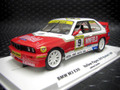 "FLY 1/32 スロットカー   99125◆BMW M3 E30  ""WINFIELD"" Yellow Pages 200 Kyalami 1991  #9/Johnny Cecott    リミテッドエディション★お奨め!"