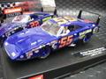 "Carrera 1/32 スロットカー  27387◆Dodge Charger Daytona  1970 #55""BAUGHMAN""     新商品!★日本初入荷"