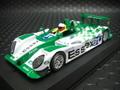 "Avantslot 1/32 スロットカー  50605◆Porsche Spyder Le Mans 2009 ""Essex""    NEWシャシー・インライン★お奨めの絶版モデルが再入荷!"