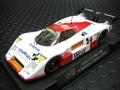 Slot it 1/32 スロットカー  CA21a◆LANCIA LC2 LeMans-24/1988 R.Randaccio/N.Marozzo/J.PFrey  NEWランチャがリリースされました!★販売・発送開始!