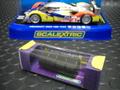 Scalextric sports 1/32 スロットカーパーツ  C8413◆ルマン・プロトカー用 シリコン・タイヤ4本set