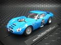 FLYSLOT 1/32 スロットカー   057103◆Alfa Romeo TZ2  #29/1000Km Monza 1967    ★当社推薦商品!