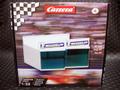 Carreraコースサイド アクセサリー 21105◆VIP フロアー 愛車といっしょにディスプレー★ピットレーンガレージと合わせてもお使い頂けます!