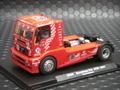 FLY 1/32 スロットカー   08054◆ MAN 1400 TR   ETRC-Barcelona/2007    希少モデル★MANが入荷しました!