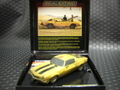 Scalextric 1/32 スロットカー限定BOX   C3272a◆Transformers Bumblebee LTD    2000set限定/Limited Edition  化粧箱入り★トランスフォーマー・バンブルビー/カマロ