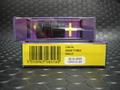 Scalextric sports 1/32 スロットカーパーツ  C8416◆ラリーカー用 シリコン・タイヤ4本set