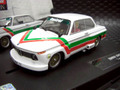 "Carrera 1/32 スロットカー  27350◆BMW 2002 TI  ""TUNER"" ROAD RACING CAR     BMW 2002 NEWカラー!★最新入荷!"