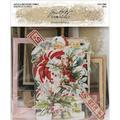 ティムホルツ;クリスマス商品