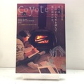 COYOTE 2004/11
