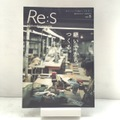 Re:S Re:Standard magazine vol.5