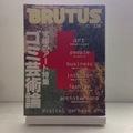 BRUTUS 1995/05/15