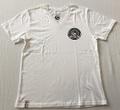 カーターTシャツ  白  0004
