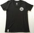 カーターTシャツ  黒  0003