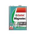カストロール Magnatec FE(5W-30)部分合成油【4L】