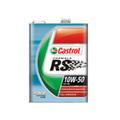 カストロール FORMULA RS(10W-50)全合成油【4L×6缶】
