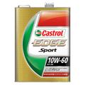 カストロール EDGE Sprorts(10W-60)全合成油【4L×6缶】