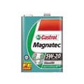 カストロール Magnatec Super FE(5W-20)部分合成油【4L×6缶】