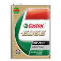 カストロール EDGE(0W-20)全合成油【4L×6缶】