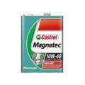 カストロール Magnatec Protection(10W-40)部分合成油【4L×6缶】