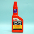 【6本セット/エンジンオイル漏れ防止剤】エンジンストップリーク(低粘度)