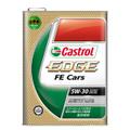 カストロール EDGE FE Cars(5W-30)全合成油【4L×6缶】
