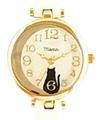 腕時計ガット(ホワイト)