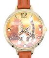 腕時計(光の中)