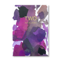 『TWO』- Dan Gluibizzi