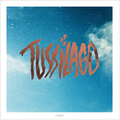 "Tussilago ""S/T"" - EP"