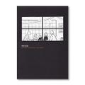 『季節の記録 - Records of the Seasons』- 小幡彩貴 作品集 2nd Edition